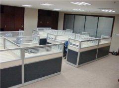 深圳办公家具日常保养五要素