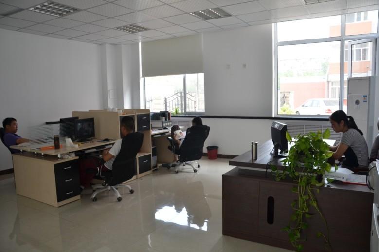 办公室家具办公台