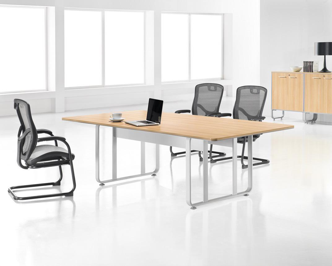 办公室家具时尚办公台