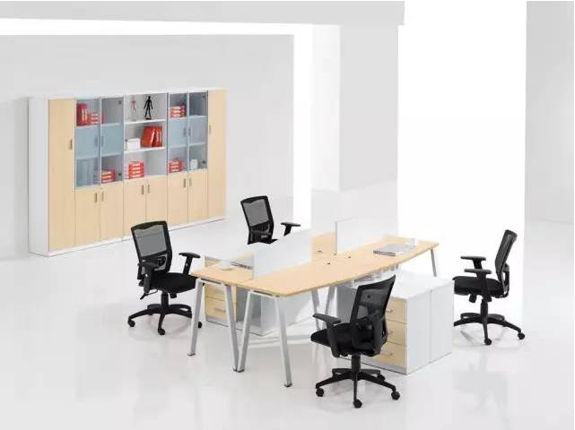 办公室电脑桌