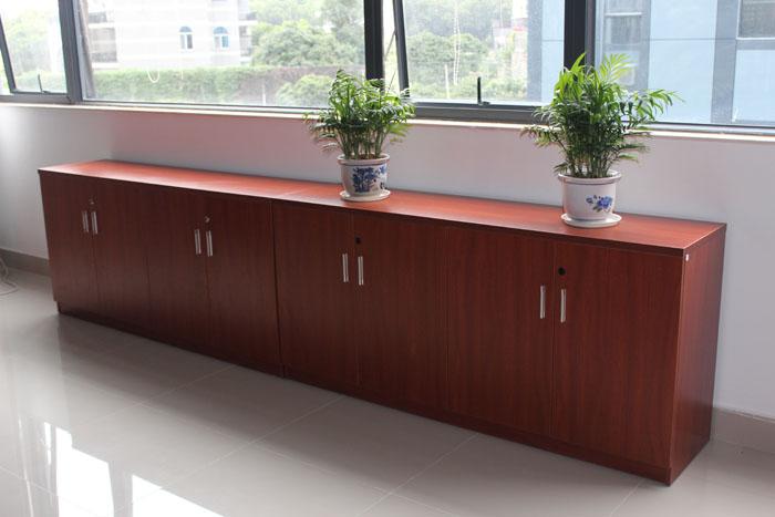 办公室家具花槽柜