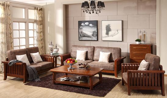 民用沙发家具