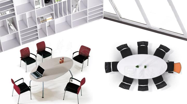 板式办公室家具