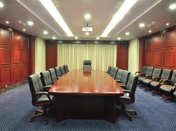 办公室家具会议桌