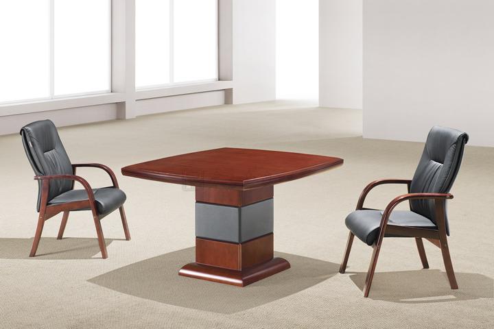 办公室家具洽谈桌