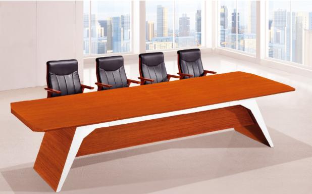 现代板式会议桌 MD-H199系列