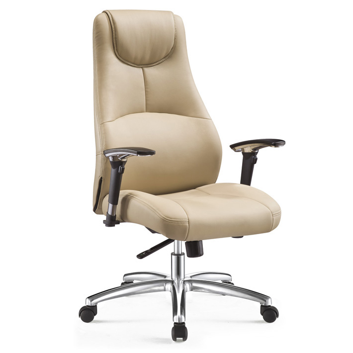 总经理专用大班椅